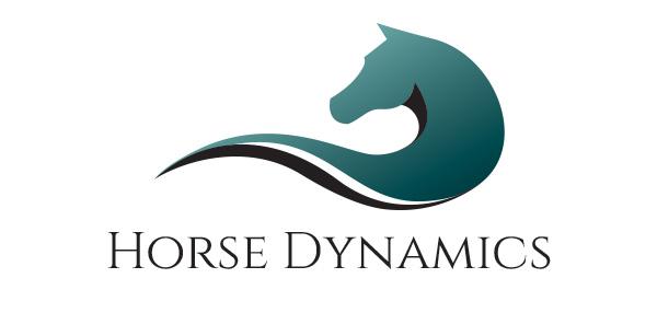 hw_logo_dynamics